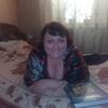 Елена, 44, г.Балашов