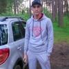 Дмитрий, 30, г.Артемовский