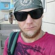 Роман, 45, г.Печора