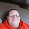 sean, 36, г.Сидар-Рапидс
