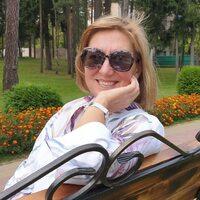 Елена, 56 лет, Водолей, Минск