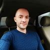 Dima, 33, Kishinev