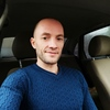 Dima, 33, г.Кишинёв