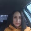 Елена, 45, г.Севастополь