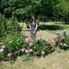 Джулия, 25, г.Новомиргород