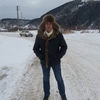 Андрей, 41, г.Невельск