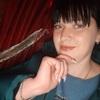 Инга, 28, г.Городище