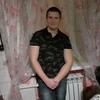 Костя, 30, г.Таганрог