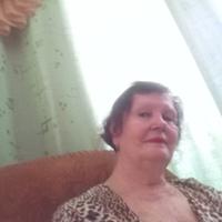 Мария, 70 лет, Телец, Астана