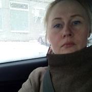Oльга 43 Екатеринбург