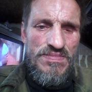 евгений, 49, г.Спасск-Дальний