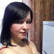 наталия, 28, г.Волжск