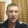 Андрій, 30, г.Киев