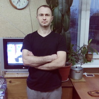 Денис, 36 лет, Близнецы, Минск