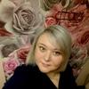 Светлана, 43, г.Архангельск