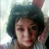 Марина, 43, г.Тамбов