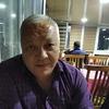 Jasuo, 35, Tashkent
