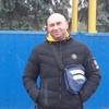 володимир, 30, г.Киев