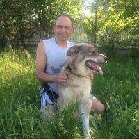 Ігор, 52 роки, Лев, Дрогобич