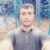 Гайрат, 32, г.Челябинск