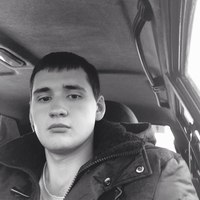 Макс, 24 года, Лев, Краснодар