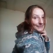 Ирина 33 Новоалтайск