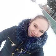 Ольга, 20, г.Тюмень