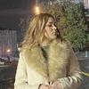 Мария, 23, г.Санкт-Петербург