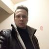 Александр, 36, г.Лида