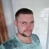 Aleksandr, 28, Popasna