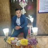 tusham miglani, 28, г.Дели