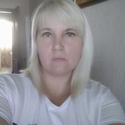 Елена 49 Саратов