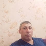 Хан, 45, г.Шебекино