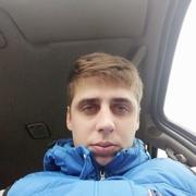 Мишаня, 22, г.Смоленск
