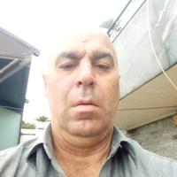 Курбан, 50 лет, Водолей, Баку