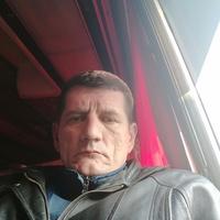 Евгений, 31 год, Рыбы, Тараз (Джамбул)