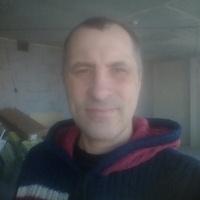 Михаил, 50 лет, Стрелец, Екатеринбург