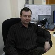Алексей 49 Малаховка