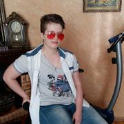Дарья 30 Ставрополь