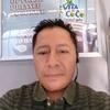 Rolando Gonzalez, 50, г.Прово