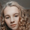 Viktoria, 16, г.Носовка