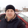 Denis, 40, Irbit