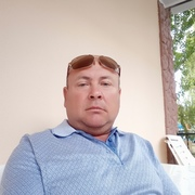 Григоре 55 Кишинёв