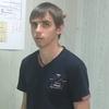 Denis, 27, Dalnegorsk