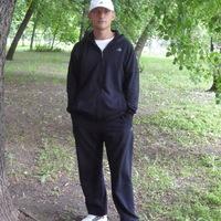Павел, 42 года, Близнецы, Москва