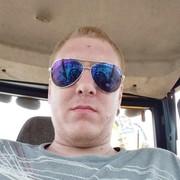 Алексей, 23, г.Валдай