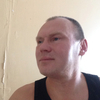 Сергей, 45, г.Краснокаменск
