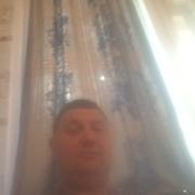 иван, 38, г.Оленегорск