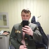 Аркадий, 25, г.Сызрань