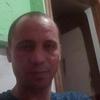 Володимир, 39, г.Винница